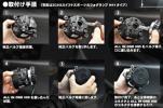 ★純正フォグタイプ HB4用HID トヨタbB(NCP30/