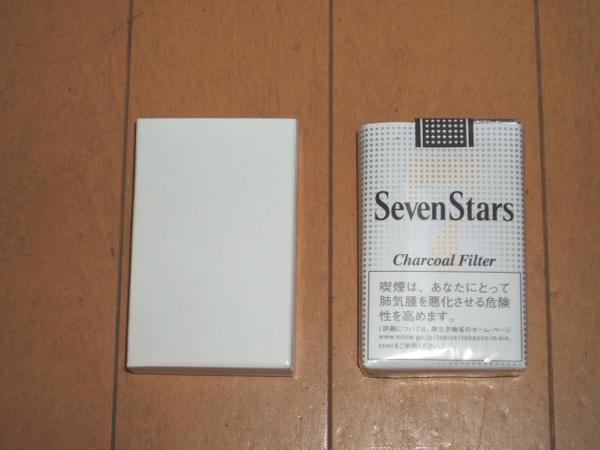◎白箱・たばこサイズ 2,400枚 送料無料! 自動販売機・景品・ライター◎_画像1