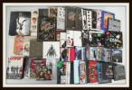 K-POP CD&DVD 大量セット/SHINee/INFINITE/BEAST/EXO/アルバム/初回盤含/【20
