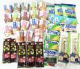 送料無料■uj316■永谷園 松茸の味 お吸いもの(12g等多種34点