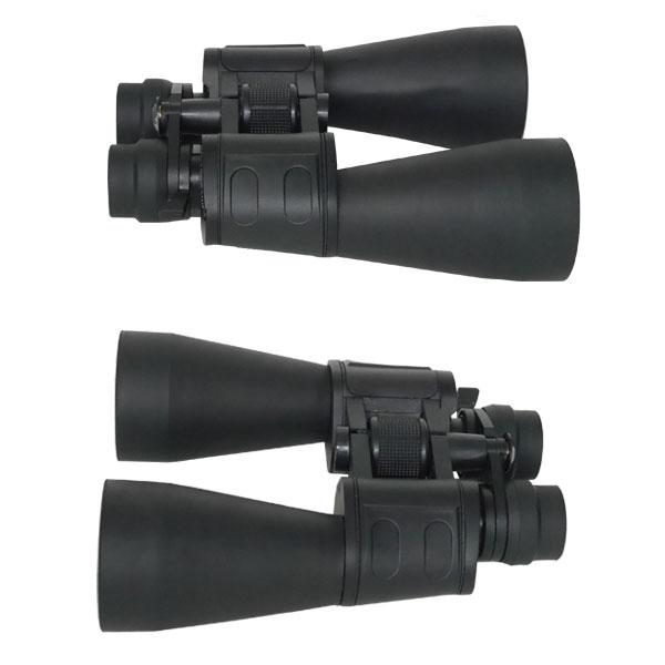 ○双眼鏡 ズーム式望遠鏡 昼夜兼用 大口径 20-180×100 スポーツ観戦/アウトドア等に_画像4