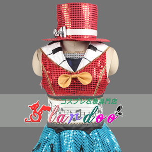 AKB48 恋愛サーカス 渡辺麻友 コスチューム ライブ・総選挙グッズの画像