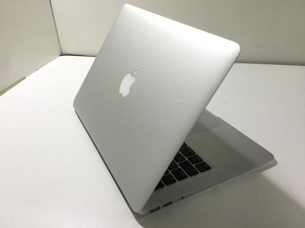 ジャンク!APPLE MacBook Air 4.2 A1369○Core i5 2557M 1.7G 4G 256G SSD_画像2