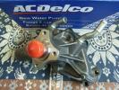 ∞:送料無料ACDELCO 96~99サバーバンタホウォータ