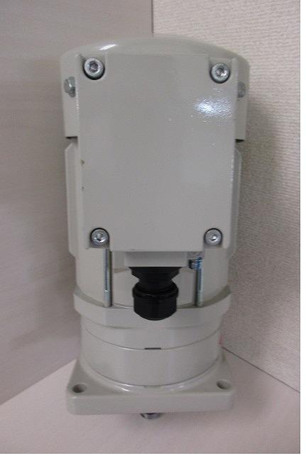 住友重機械工業㈱ ALTAXNEO CNVM02-5077-13 Y-182_画像3