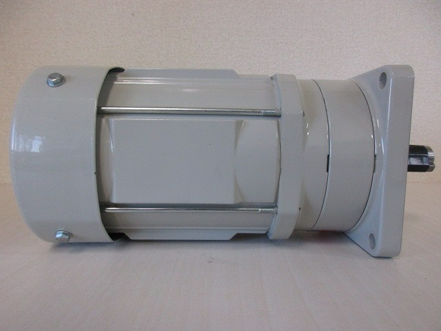 住友重機械工業㈱ ALTAXNEO CNVM02-5077-13 Y-182_画像5