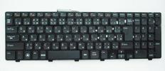キーボード:新品DELL Inspiron N5110等用(