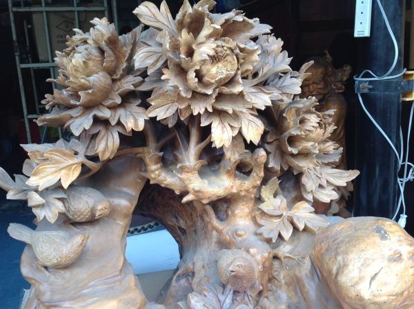 木彫り貴重品_画像3