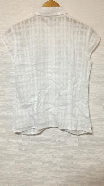 組曲 半袖シャツ☆大人デザイン☆かわいい☆Y7260_画像2