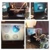 roland 3D フライス盤 cnc mdx-15 即使用可 rhinoceros5.0