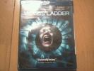 新品「ジェイコブス・ラダー」Blu-ray北米盤◎ティム・ロビンス
