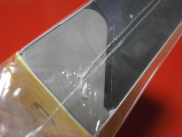 新品未開封 GLAY グレイ 最近版 BOOTLEG VIDEO ブートレグビデオ NOT FOR SALE TERU TAKURO HISASHI JIRO ヴィジュアル系 V系_画像2