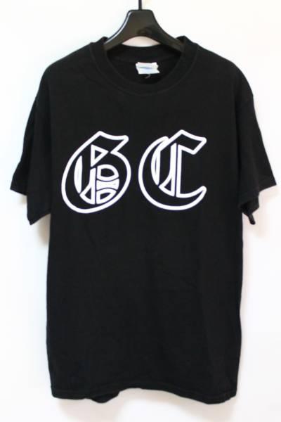 美品 グッドシャーロット Tシャツ オフィシャル グッズの画像