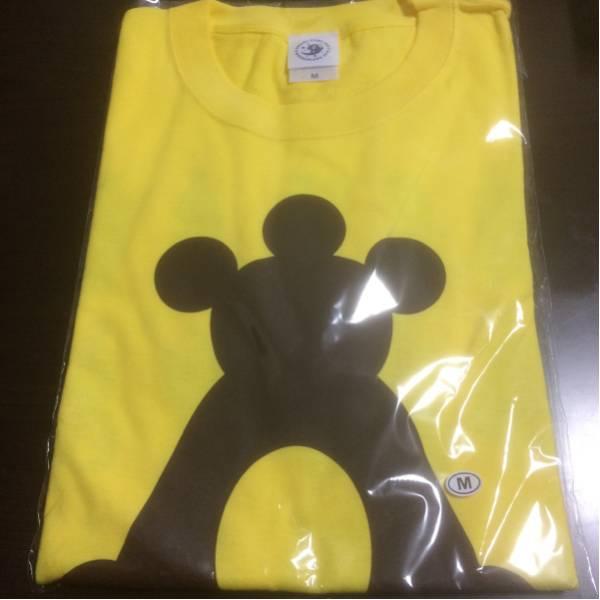ドリカム ワンダーランド 2015 大阪限定 Tシャツ M 販売終了品 レア♪