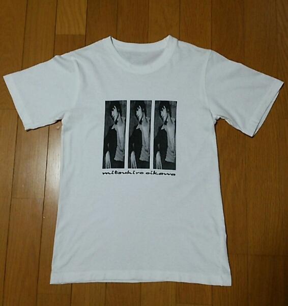 及川光博 ミッチー Tシャツ