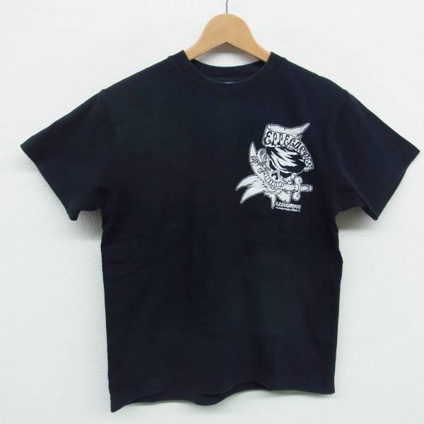 ELLEGARDEN エルレガーデン SABBAT13 Tシャツ S サバト HIATUS