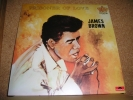 James Brown Prisoner Of Love MONO 美盤! 63年作 廃盤