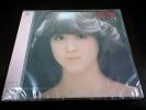 松田聖子/夏の扉 【Blu-spec CD/5g】 新品 …ラスト1