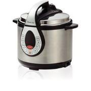 新品 ワンダーシェフ 電気圧力鍋4L