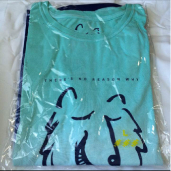 Lサイズ★MAN WITH A MISSION マンウィズアミッション Tシャツ他 SIMバンド マイファス ONE OK ROCK ワンオクロック モノアイズ ハイスタ等