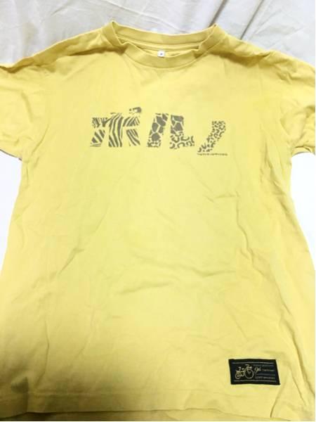 ポルノグラフィティがやってきた ライブツアーTシャツ Mサイズ