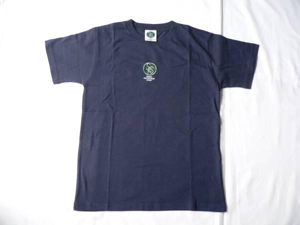 新品 スガシカオ ツアーグッズ 刺繍 Tシャツ