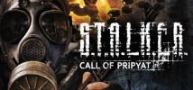 【S.T.A.L.K.E.R.: Call of Pripyat】 Steam PCゲーム 送料無料