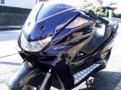 マジェスティー 250cc フォルツァスカイウェイブアドレスpcxマグザムビックスクーター 千葉県から