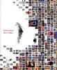ポーランドの ポスター フェイスあるいわマスク ポスター 武蔵野美術大学