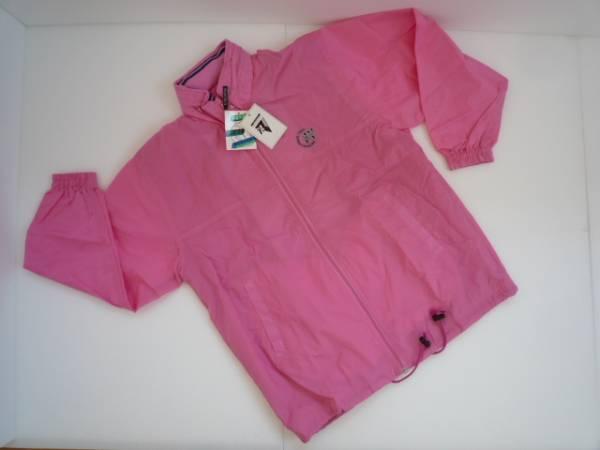 【未使用】 ◆ NICOLA VALENTINO ◆ ジップアップジャケット M 長袖
