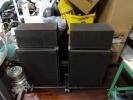 Technics динамик SB-7000 пара левый и правый в комплекте Technics