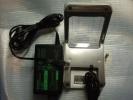 S007-34 SONY製PDA CRI USBクレードル PEGA-UC75