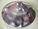 新品◆春秋茶具組◆茶器セット◆台湾の土産