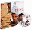 DVD ジョンQ 最後の決断 デラックス版(初回限定版)