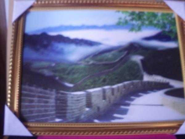 万里の長城_画像1