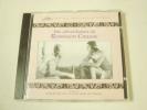 CD The Adventures of Robinson Crusoe(ロビンソン・クルーソー)サウンドトラック