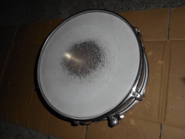 A1699 メーカ不明 ドラム 現状品_画像3