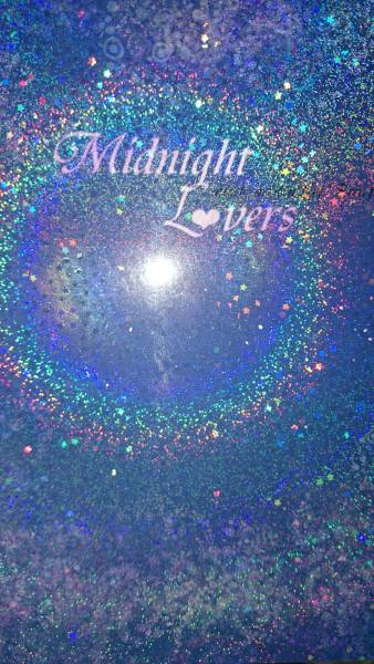 進撃の巨人同人誌★リヴァエレ長編小説★絶版クライスル進撃部「Midnight Lovers」