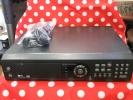 ☆★【SALE】★☆ 【CNB】 SDF1212CD 4ch HDD250GB ★☆