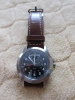 ハミルトンHAMILTONカーキーフィールド キング 腕時計H64451593