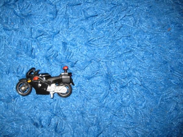 ミニカーバイク_画像1