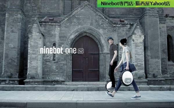 ★高速版S2★Ninebot専門店出品★