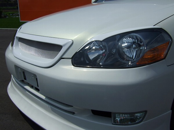Image result for .DIY Front lights Alignment Easy Suggestions to Adjust The Headlights inside your Vehicle