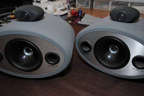 さらに10%OFF!! 限られた住宅環境で最良の音を!! TANNOY ELLIPSE8 ハイレゾ対応同軸スピーカー JBL B&W ALTEC DALI PIEGA ELAC FOCUL