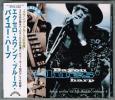 * エクセロ・スワンプ・ブルース・バイユー・ハープ★EXCELLO★HOUSE OF ROCKIN' & HIP SHAKIN', VOLUME 4 : BAYOU BLUES HARP