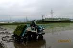 【28年産新米】 無農薬 新潟県産 特別栽培米コシヒカリ玄米30kg