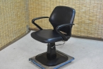 *Shinmwiwa/ Shinmeiwa oil pressure going up and down type cut chair ( bearing surface height 44 from 58)*