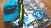 コロンビア ワバシュジャケット 登山用レインウェア トレイルランニング 東京マラソン UTMF UTMB ハセツネCUP トルデジアン雨具カッパ