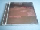 The Dillinger Escape Plan 輸入盤CD 送料164円 ハードコア