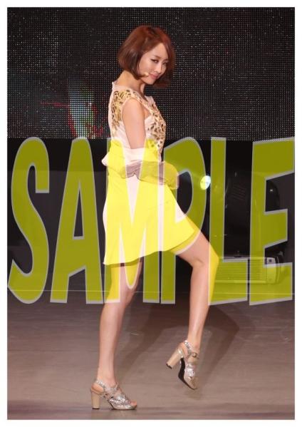 KARA ニコル SGC SUPER LIVE 2013 有明コロシアム 写真20枚b
